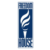 Freedom House Romania