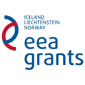 eea-grants-logo
