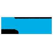 crpe-170-logo