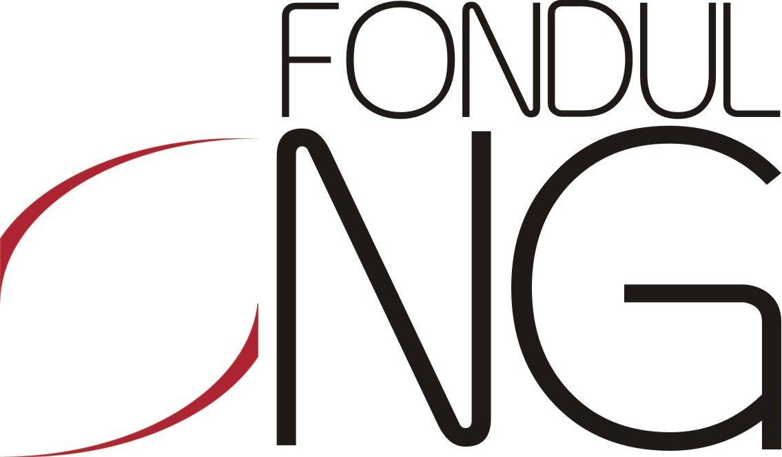 Fondul ONG LOGO
