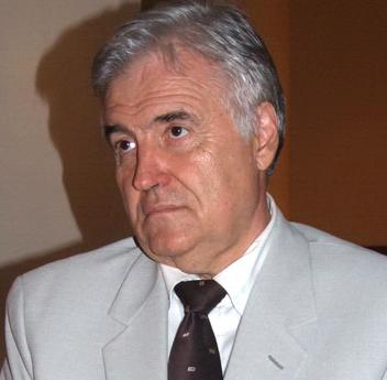 Gheorghe Martin