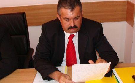 Isfan Ion