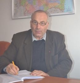 IoanDuminica