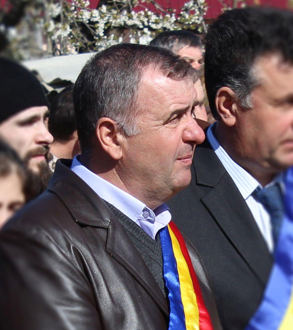 Vasile Baciu