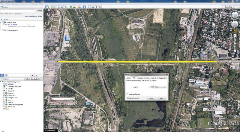 Viaductul_care_leaga_orasul_de_combinat