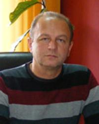 Ovidiu Duma