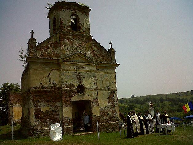 cuvantul-ortodox.ro