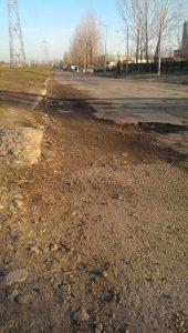splai drept asfaltare6