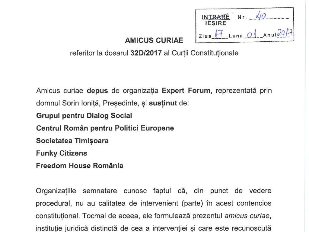 Amicus_curiae-page-001